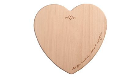Dřevěné prkénko T&G Woodware Sophie Conrad