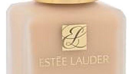 Estée Lauder Double Wear Stay In Place SPF10 30 ml makeup 1N2 Ecru W