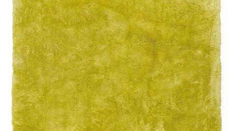 Zelený koberec Universal Nepal, 160x230cm