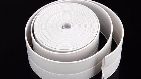 Voděodolná těsnící páska