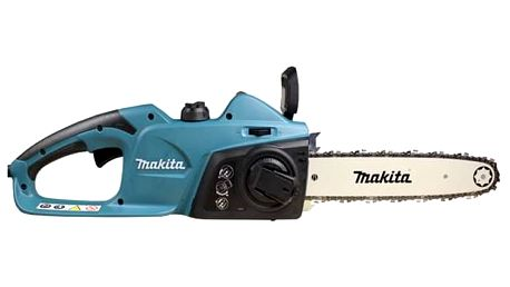 Makita UC3041A
