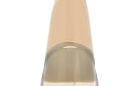 Rihanna Nude 100 ml parfémovaná voda pro ženy