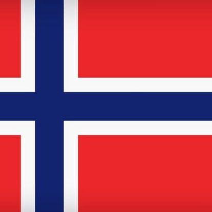 14 hodin Norštiny se slevou - začátečníci: Út od 18:30