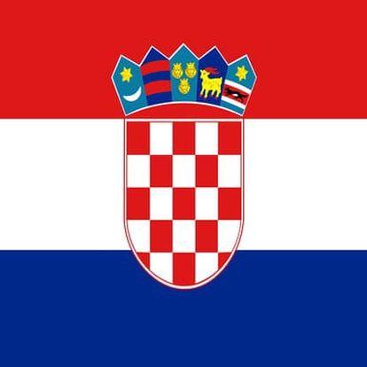 14 hodin Chorvatštiny se slevou - začátečníci: Út od 18:30