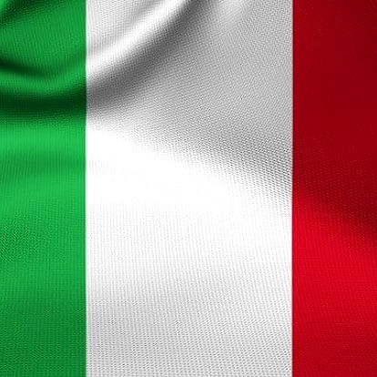 Jarní skupinový kurz italštiny pro úplné začátečníky (čtvrtek 7.00-8.30)