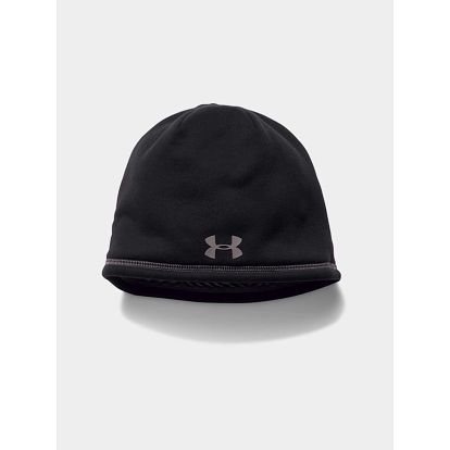 Čepice Under Armour Men'S Cgi Storm Beanie Barevná