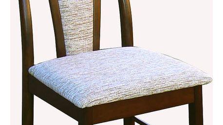 Jídelní židle JANA