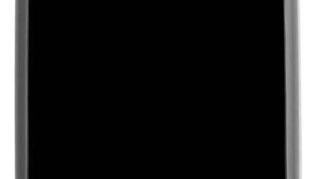 Verbatim Store 'n' Go 1TB (53023) černý
