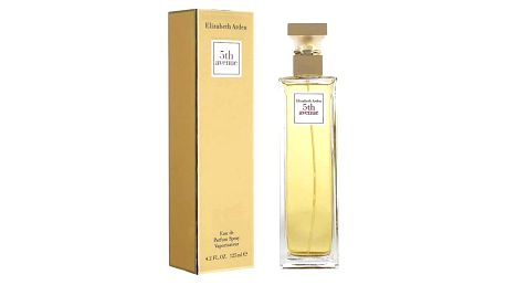 Elizabeth Arden 5th Avenue parfémovaná voda dámská 75 ml