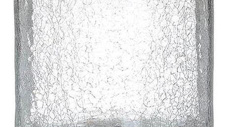 Skleněný svícen InArt Antique