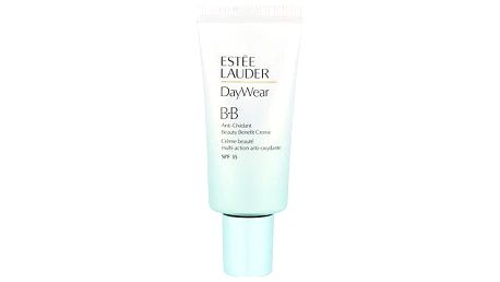 Estée Lauder DayWear SPF35 30 ml bb krém 01 Light W