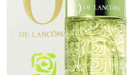 Lancome O De Lancome 75 ml EDT Tester W