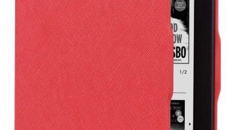 Pouzdro pro čtečku e-knih Connect IT pro Amazon Kindle Paperwhite 1/2/3 (CI-1028) červené