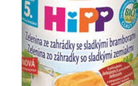 NUTRICIA Nutrilon 2 Pronutra 800g