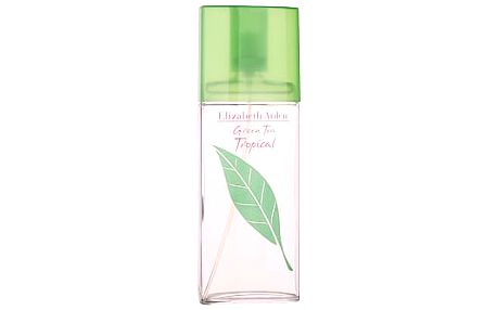 Elizabeth Arden Green Tea Tropical 100 ml EDT W