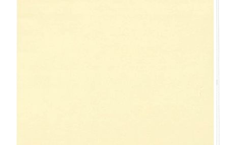 Gardinia Roleta easyfix termo přírodní, 61,5 x 150 cm