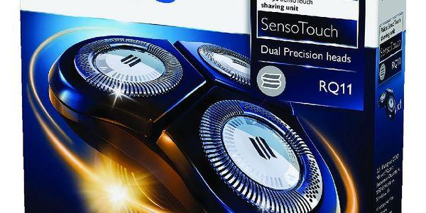 Příslušenství pro holicí strojky Philips RQ11/502