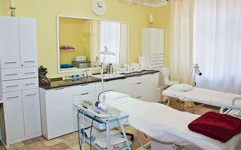 Kosmetické Studio Iryny Stoyanové
