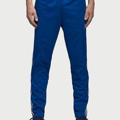 Tepláky adidas Originals Beckenbauer Tp Modrá