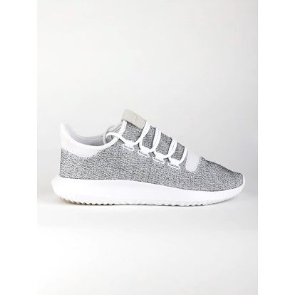 Boty adidas Originals Tubular Shadow Šedá