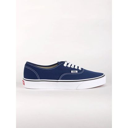 Boty Vans Ua Authentic Estate Blue Modrá