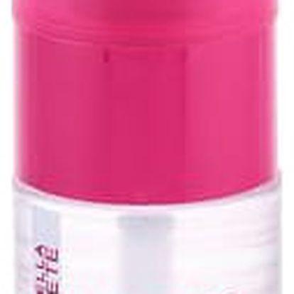 Gabriella Salvete Matte Primer 15 ml podklad pod makeup W