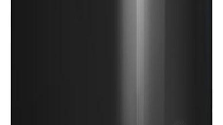 "Externí pevný disk 3,5"" Western Digital Elements Desktop 2TB černý (WDBWLG0020HBK-EESN)"