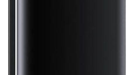 ADATA P20000D 20000mAh (AP20000D-DGT-5V-CBK) černá