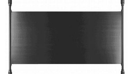 Marimex | Solární ohřev SLIM 360 | 107410011