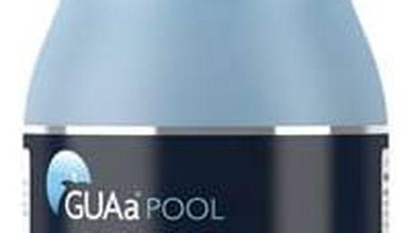 Bezchlórová chemie Guapex GUAa POOL SMALL POOL 1 litr