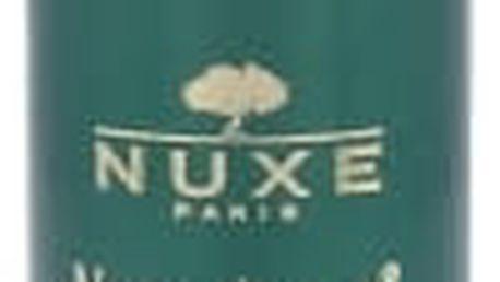 NUXE Nuxuriance Ultra Replenishing Serum 30 ml pleťové sérum pro ženy
