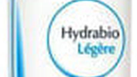 BIODERMA Hydrabio Legere Moisturising Cream 40 ml denní pleťový krém W