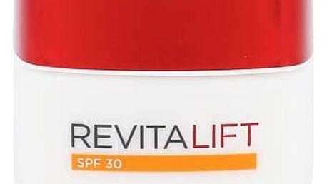 L´Oréal Paris Revitalift SPF30 50 ml denní pleťový krém W