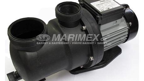Marimex Čerpadlo filtrace ProStar Profi 8 - 10604214