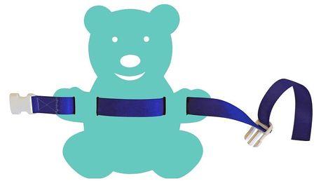 Marimex Plavecký pás 85 cm - medvídek - 11630211