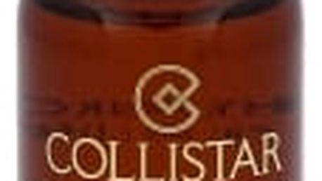 Collistar Pure Actives Hyaluronic Acid 30 ml pleťové sérum proti vráskám pro ženy