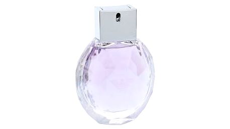 Giorgio Armani Emporio Armani Diamonds Violet 50 ml EDP Tester W