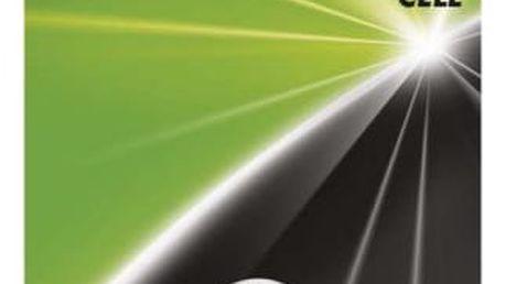 Knoflíková baterie GP CR1220, 1 ks