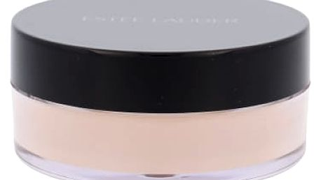 Estée Lauder Perfecting Loose Powder 10 g pudr pro ženy Light