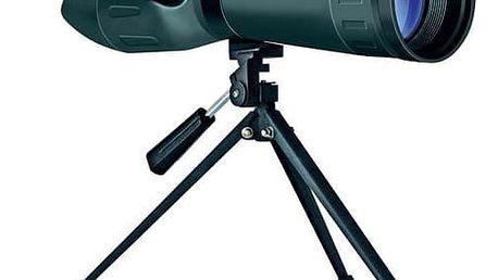 Dalekohled CNR Bresser Optik 20 - 60 x 60 Spotty černá