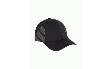 Kšiltovka adidas Originals Classic Cap Eqt Černá