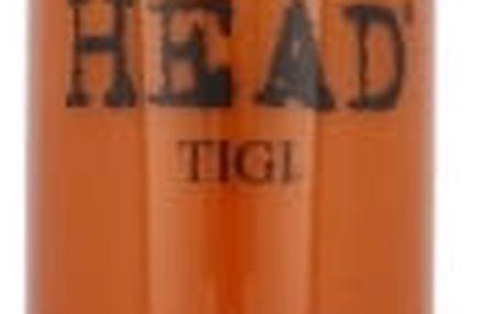 Tigi Bed Head Colour Goddess 750 ml šampon pro ženy