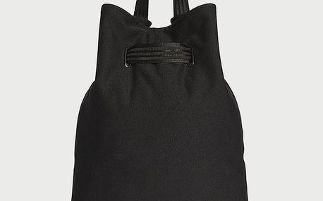Taška adidas Originals Seasack Černá