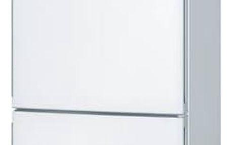 Bosch KGE36DW40 bílá