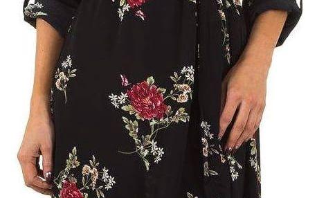 Dámské šaty Shk Paris