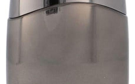 Montblanc Legend Intense 100 ml toaletní voda tester pro muže