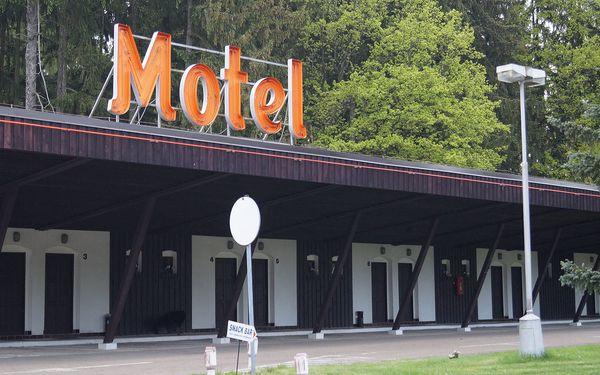 Hotel Konopiště