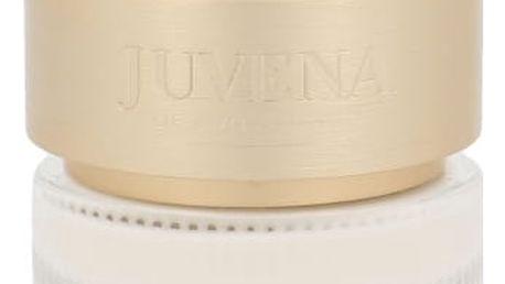 Juvena MasterCream Eye & Lip 20 ml oční krém proti vráskám pro ženy