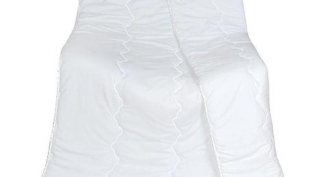 Bellatex Přikrývka Kamilka Lux 600 g, 140 x 200 cm