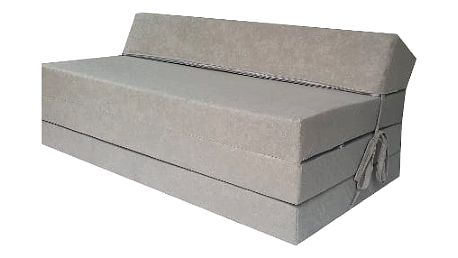 Kvalitní křeslo nebo matrace 120x200x10 cm více barevných variant